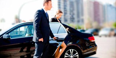 Alquiler de coches para eventos en Valencia