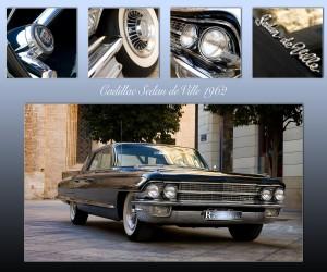 alquiler coches antiguos Valencia