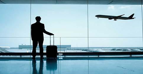 Transfer aeropuerto en Valencia