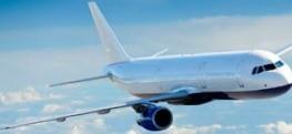 transfer aeropuerto valencia - manises