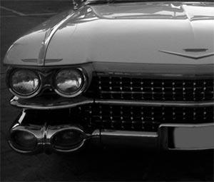 Alquiler coches clasicos Valencia