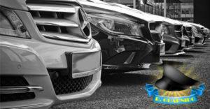 Alquiler de vehiculos para eventos en valencia