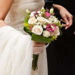 alquiler de limusinas - bodas