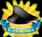 R. Guarnido