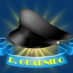 alquiler de limusinas - R. Guarnido