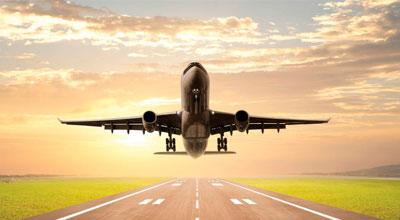 Transfer al aeropuerto de Valencia