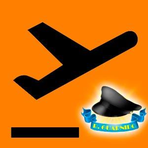 Transfer al aeropuerto de Valencia al mejor precio